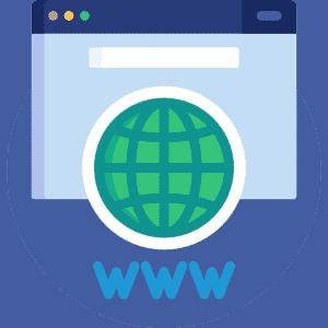Siti web Sviluppati - Connetter
