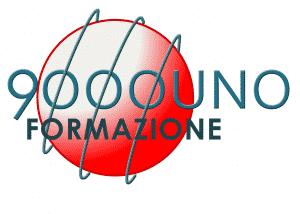 sito web 9000uno di Senigallia