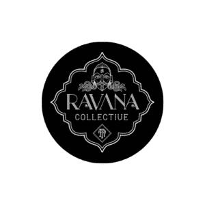 Sito web Ravana