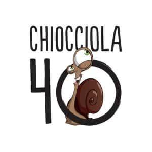 sito web - chiocciola40