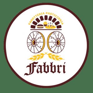 sito web - Panificio Fratelli Fabbri
