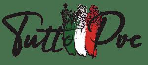 Tutto Pvc - Ancona